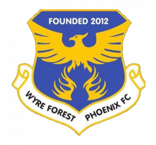 Wyre Forest Phoenix