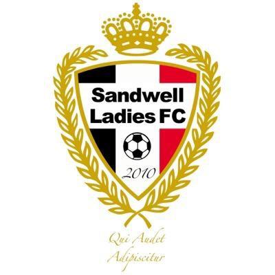 Sandwell Ladies