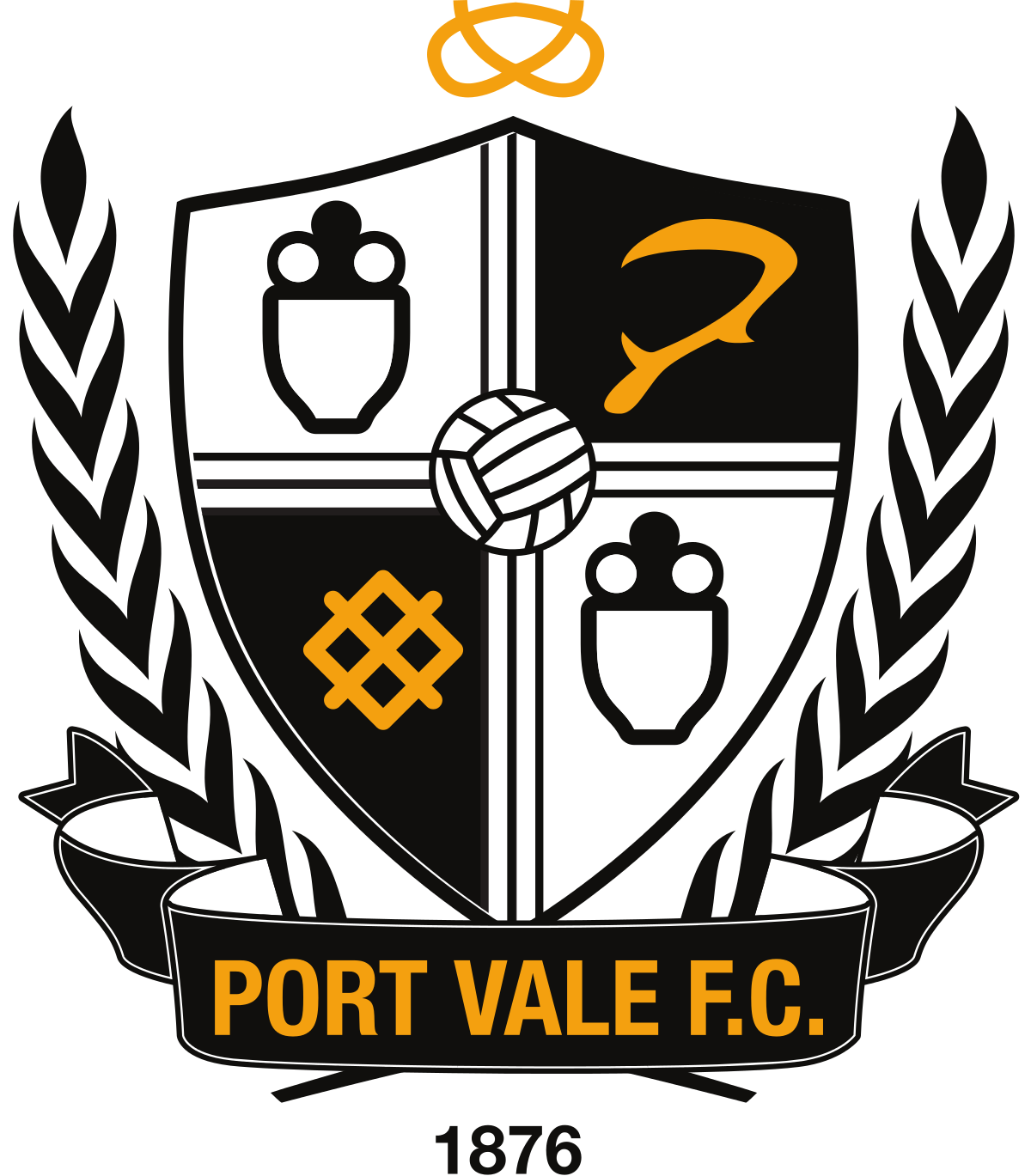 Port Vale Ladies