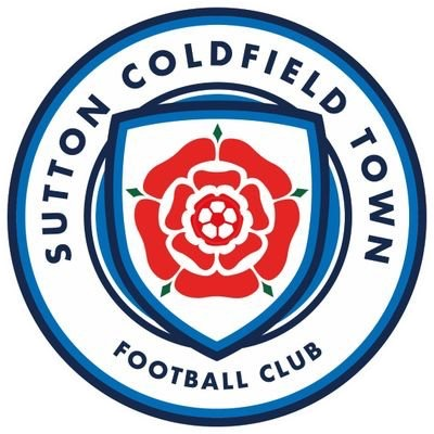 Sutton Coldfield Town Royals