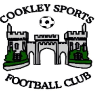 Cookley Sports