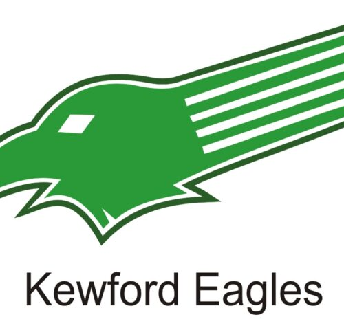 Kewford Eagles