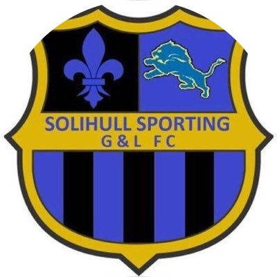 Solihull Sporting