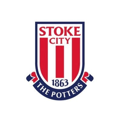 Stoke City Women