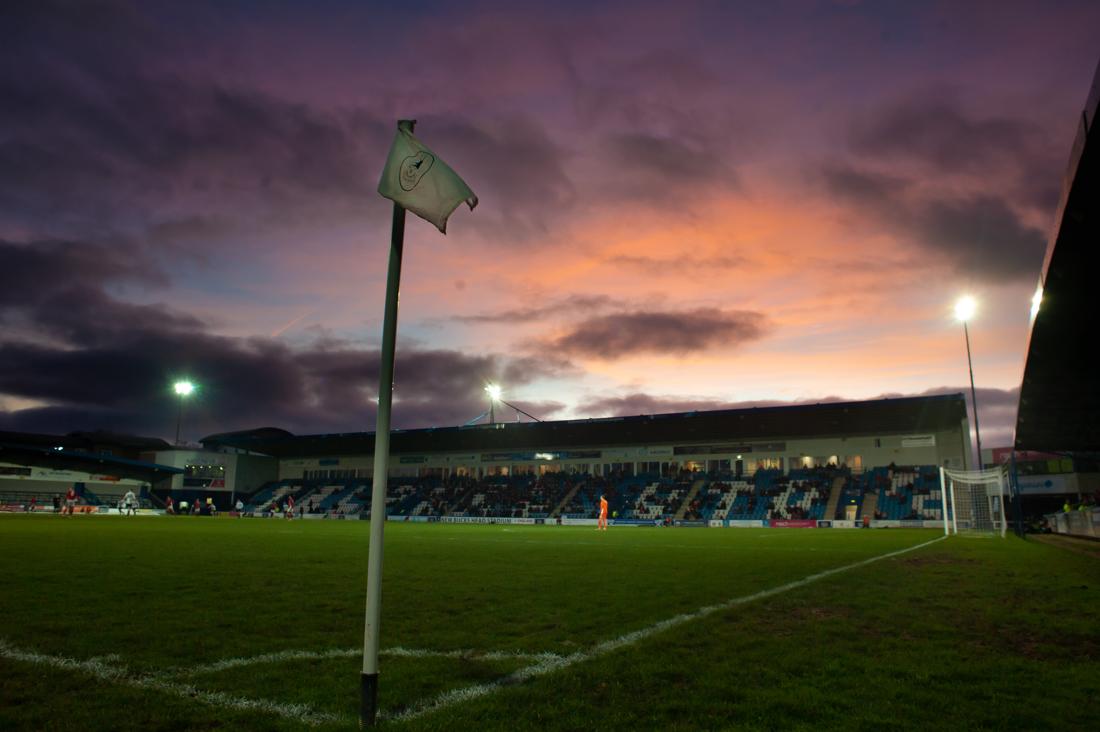 Club Statement: Wolverhampton Wanderers