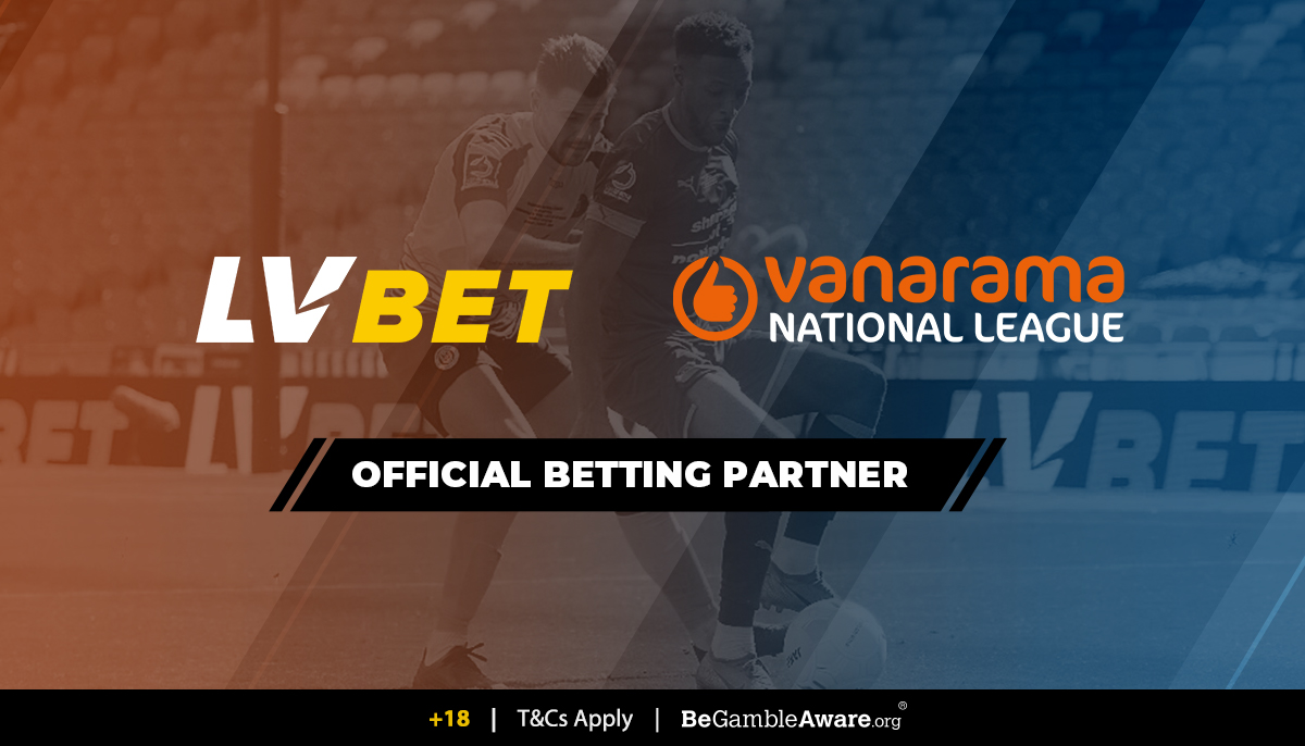 Vanarama National League North and South Preview