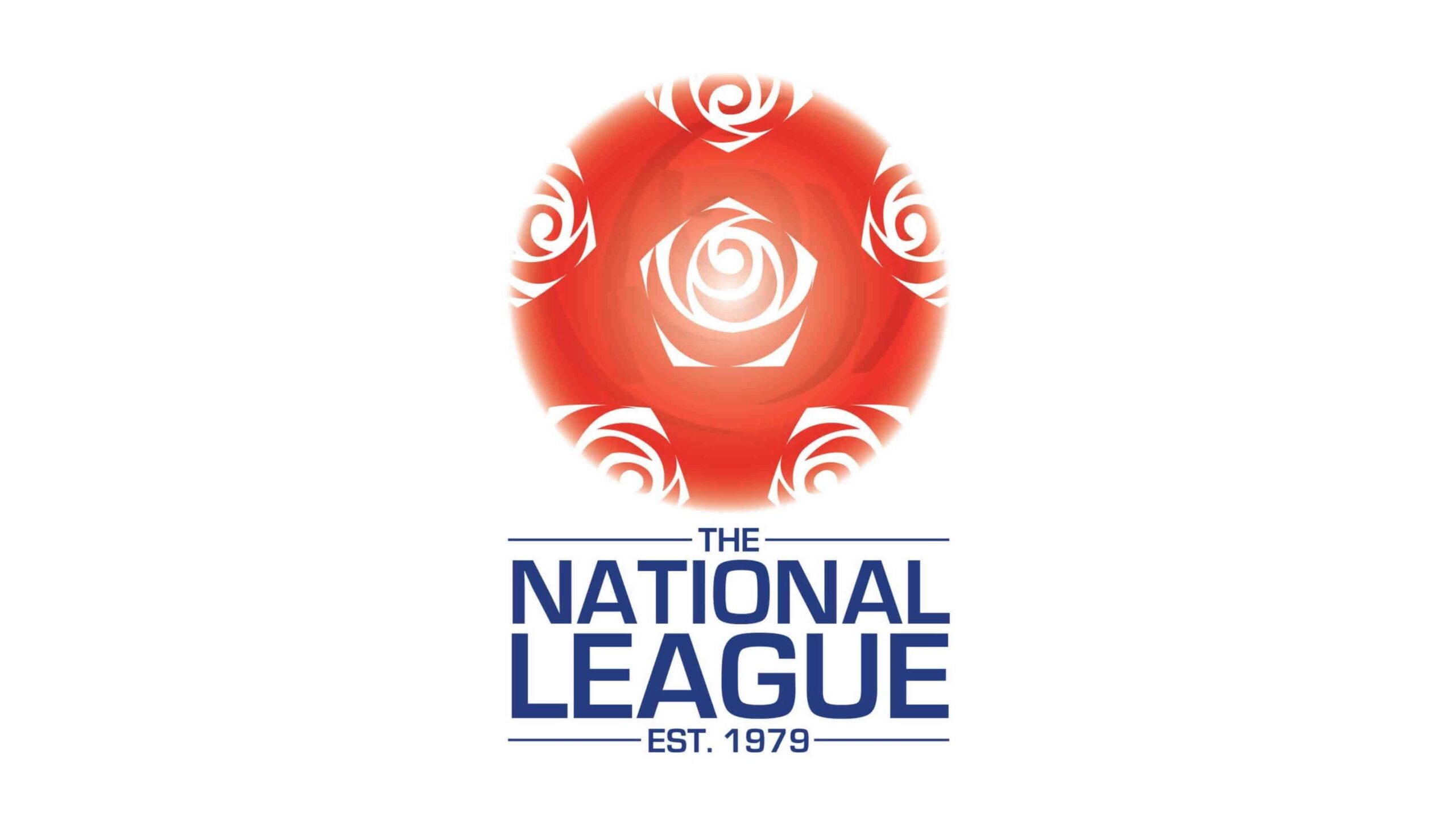 National League Statement- Club Charges