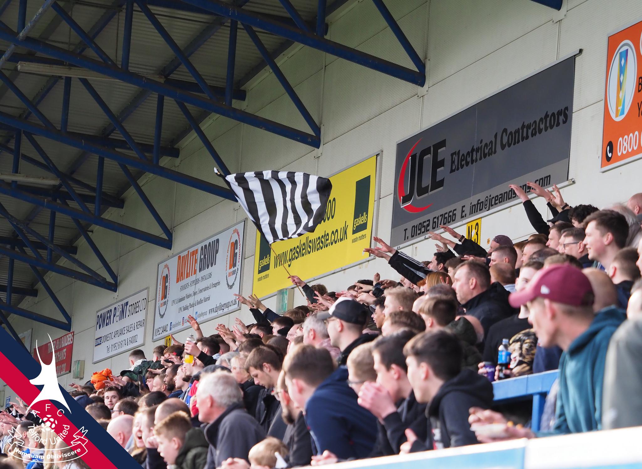 Match Day Guide: Birmingham City U23s