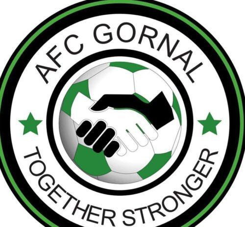 AFC Gornal