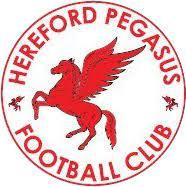 Hereford Pegasus
