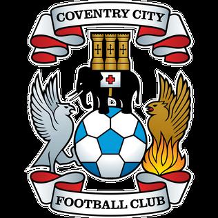 Coventry City Ladies