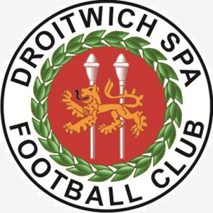 Droitwich Spa Ladies