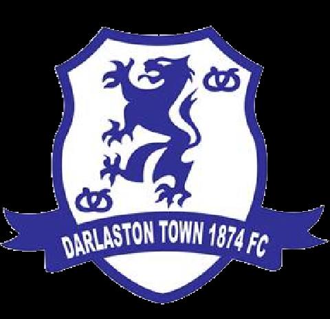 Darlaston Town Ladies
