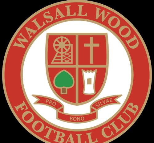 Walsall Wood Ladies